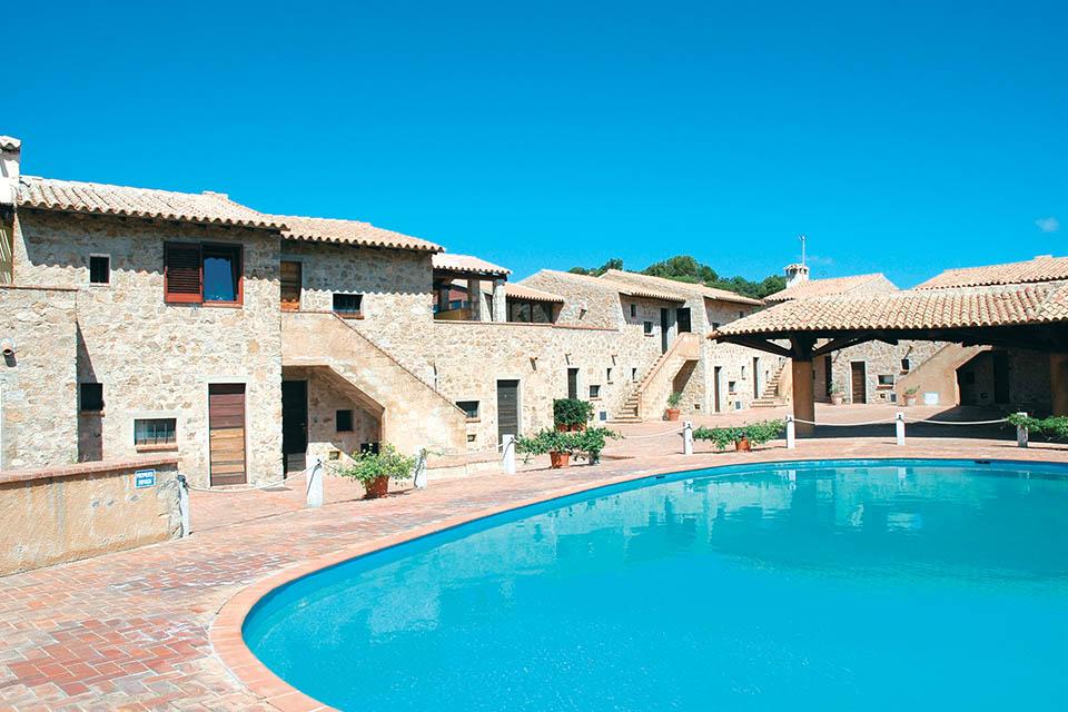 Appartamenti Baja Sardinia Casa Vacanze Sardegna affitto estate