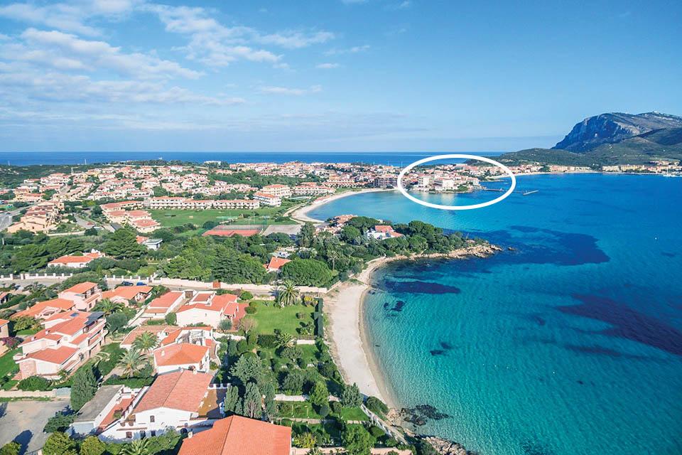 Hotel Gabbiano Azzurro Golfo Aranci Prezzi